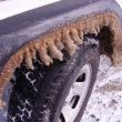 jeep tire Snow Tire