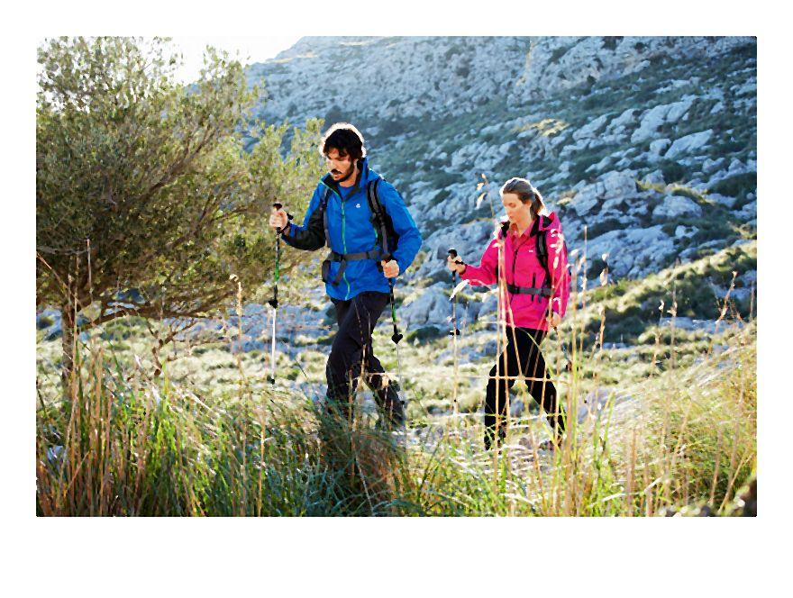 Trekking_Lidl_Lifestyle1-005-2014-02-26 _ 11_39_36-75