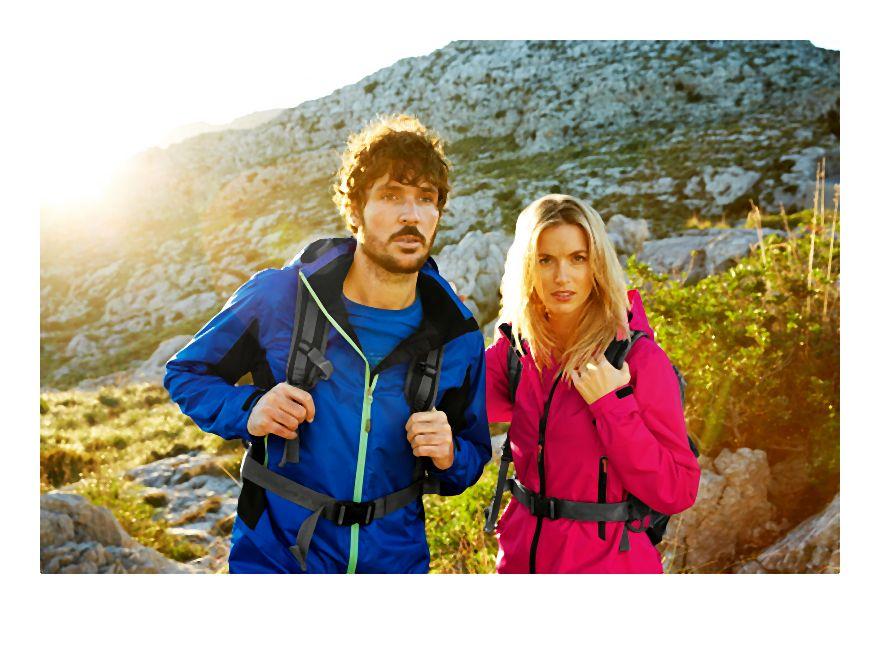 Trekking_Lidl_Listestyle2-007-2014-02-26 _ 11_39_36-75