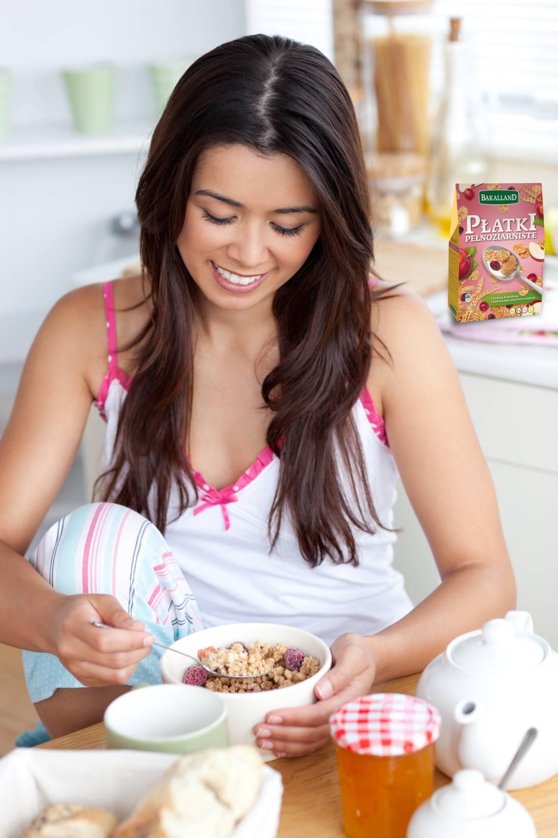 ? Przepis na proste śniadanie do łóżka dla zabieganych!