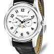 Światowe marki zegarkowe prezentują swoje najnowsze modele
