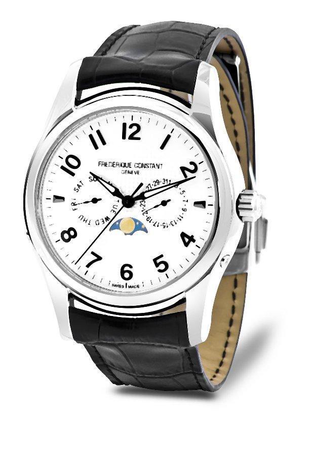 Zegarek meski Frederique Constant, model Moonphase, Cena 7 899 PLN-001-2014-10-14 _ 20_12_44-80