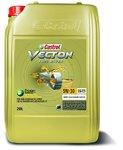 Castrol Vecton Fuel Saver 5W-30 E6 E9