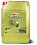 Castrol Vecton Long-Drain 10W-40 E7