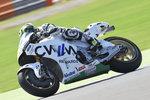 CWM LCR Honda - MotoGP 2015
