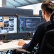 Grape Up pomaga Porsche w cyfrowej transformacji